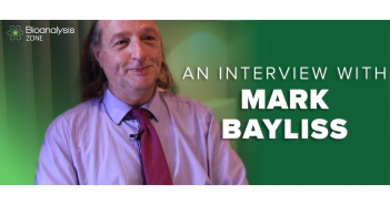 bioanalysis-mark-reid-interview