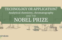 nobel-chromatography