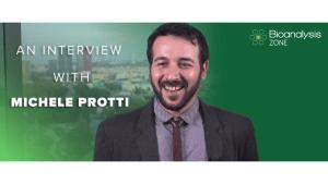 microsampling-interview