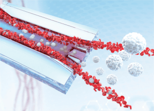 microfluidic device-detect-cancer-cells