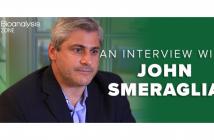 j-smeraglia-on-translational biomarkers