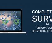 Chromatographic separation technologies – survey