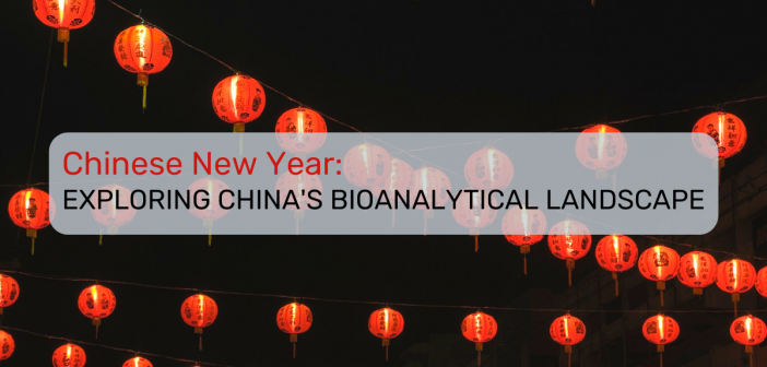 chinese new year-feat-img