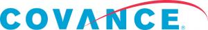 Covance logo (3)