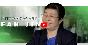 chinese-new-year-interview