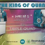 In the Zone_HRMS and Qqq
