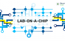 lab-on-a-chip-feature