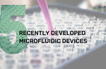 5-recently-developed-microfluidic devices