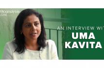 lipid nanoparticle-uma-kavita-interview