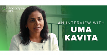 lipid nanoparticle-uma-kavita-interview