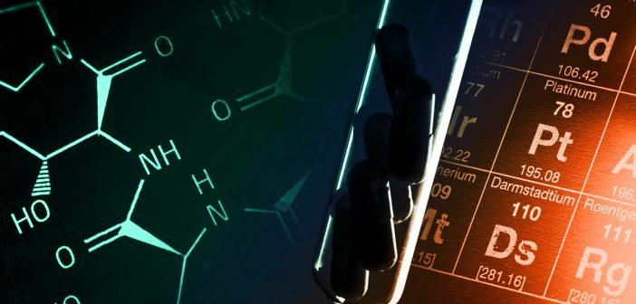 chromatographic assays-feature-ja