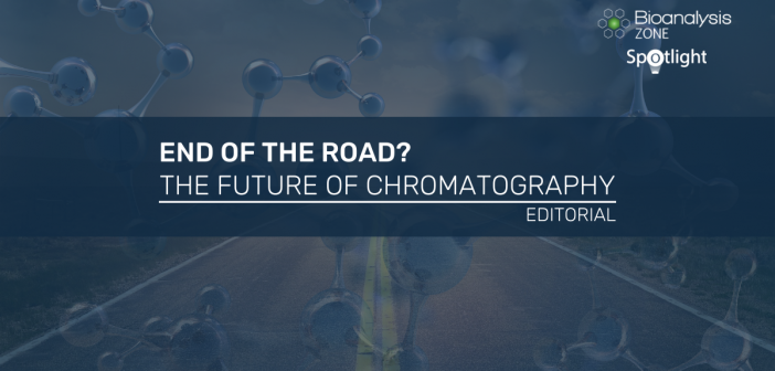 bioanalytical applications-chromatography-feature-image