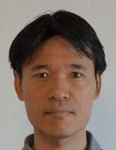makoto-tsunoda