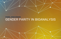 gender parity in bioanalysis-feature-image