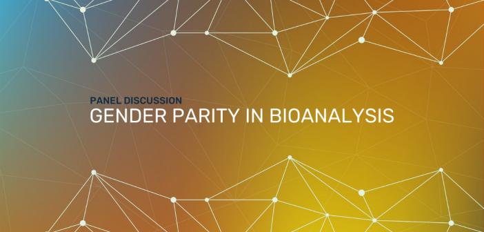 gender parity in bioanalysis-feature-image