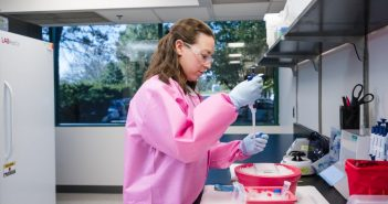 qps-bioanalysis lab-scientist