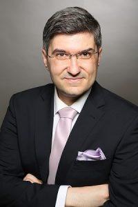 AG Atanasov_2