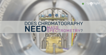 chromatography need mass spectrometry-feature-image