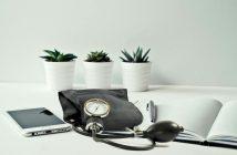 mobile health platform