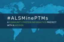#ALSMinePTMs-feature