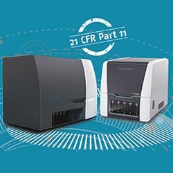 Bioanalytical Zone profile GPT 2