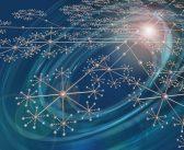 European Bioanalysis Forum feedback on draft ICH M10 guideline