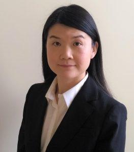 Hua Li photo