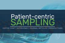 patient-centric sampling