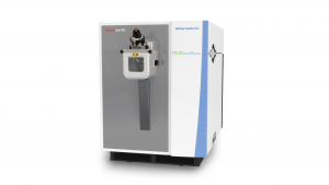 Orbitrap-exploris-240-high-resolution mass spectrometers