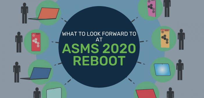 ASMS 2020 reboot-look-forward