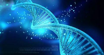 DNA-biomarker-702x336