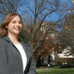 heather desaire glycoprotein analysis interview