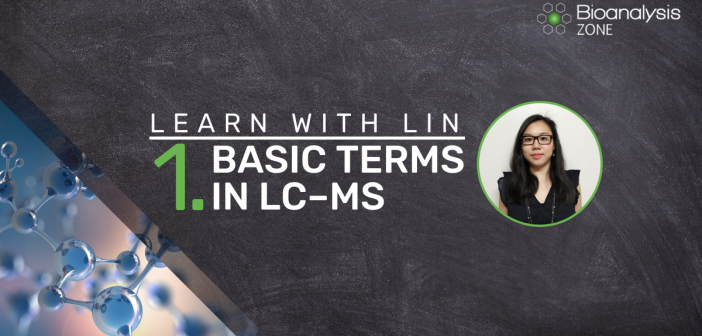 learn-w-lin-LC–MS-p1