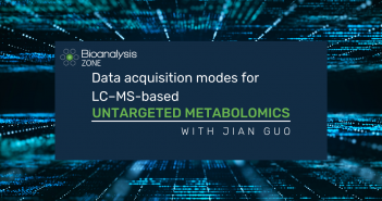 Jian guo-untargeted metabolomics-feature-image