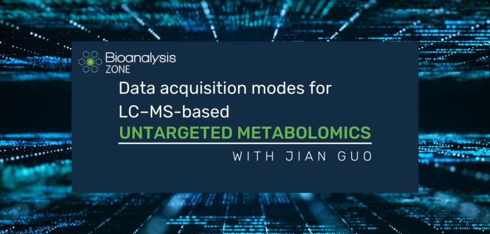 Jian guo-untargeted metabolomics-feature-image