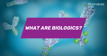 what are biologics-feature image