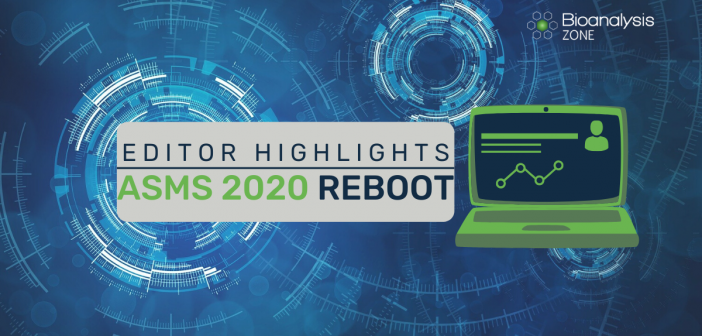 ASMS 2020 Reboot-editor highlights-feature-image