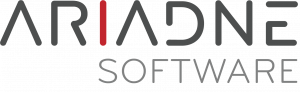 Ariadne Software_Clear