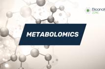 metabolomics-article-seo