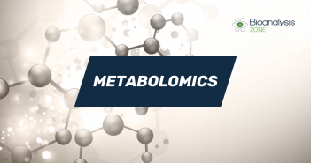 metabolomics-article-seo