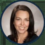 BZ webinar Heather Myler