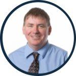 BZ webinar John Chappell
