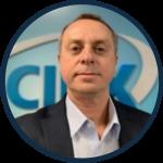 BZ webinar José Castro-Perez