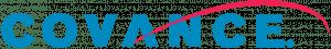 Covance_Logo-NO-TAG_300dpi