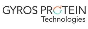Gyros console logo