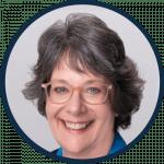 Kathy Landschulz circle