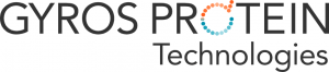 logo GPT-pdf