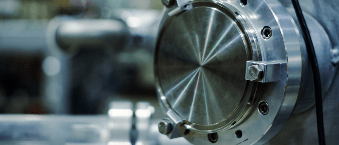 acoustic ejection mass spectrometry