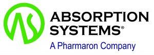 Absorption Systems Company Logo