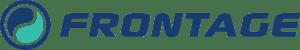 Frontage Company Logo